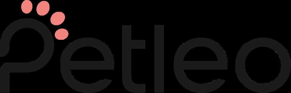 PetLEO